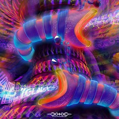 "Noetic-Vortex-Detail-06 • <a style=""font-size:0.8em;"" href=""http://www.flickr.com/photos/132222880@N03/30982323237/"" target=""_blank"">View on Flickr</a>"