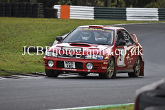 _JCB3593_ (chris.jcbphotography) Tags: north humberside motor club stage rally cadwell park nhmc stages jcbphotography subaru impreza