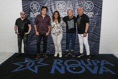 """Rio de janeiro - RJ   16/11/18 • <a style=""""font-size:0.8em;"""" href=""""http://www.flickr.com/photos/67159458@N06/31059770347/"""" target=""""_blank"""">View on Flickr</a>"""