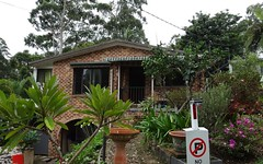 4 Woodward Street North, Repton NSW
