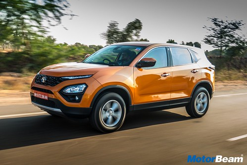 Tata-Harrier-02
