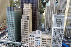"""Lego Miniland New York City • <a style=""""font-size:0.8em;"""" href=""""http://www.flickr.com/photos/28558260@N04/31372889757/"""" target=""""_blank"""">View on Flickr</a>"""