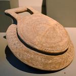 Cycladic-type