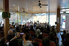 Concert d'hivern Intergeneracional  (49)