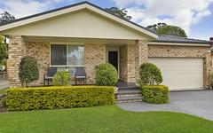 9 Moorlan Avenue, Killarney Vale NSW