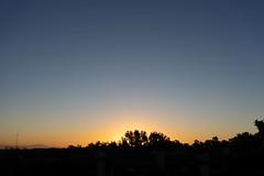 First sunrise of 2019 (jmhull.LA) Tags: sunrise california torrance southbay