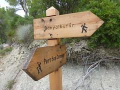 gut zu Fuß ... (PercyGermany) Tags: mallorca2018 mallorca urlaub urlaubaufmallorca unterwegsaufmallorca percygermany 2092018 9192018