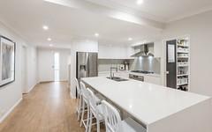15 Reeves Street, Narara NSW
