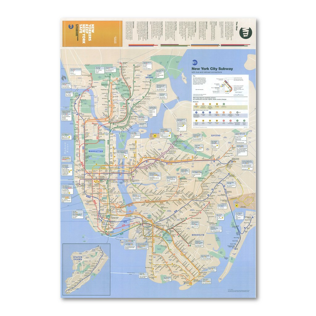 Subway Map Nyc R Train.The World S Best Photos Of Bronx And Subway Flickr Hive Mind