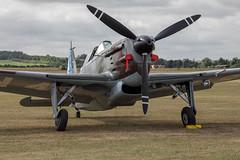 Morane-Saulnier D-3801 (WP_RAW) Tags: