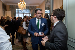"Event Photography, Premio Empresa del Año 2018, Brussels, Belgium • <a style=""font-size:0.8em;"" href=""http://www.flickr.com/photos/132904123@N05/31894375978/"" target=""_blank"">View on Flickr</a>"