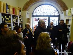 OB108114 DSC00904 (pierino sacchi) Tags: barolo degustazione piazzaduomo piemonte vini wineall