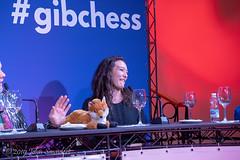Fiona Steil-Antoni (gibchess) Tags: qasession gibraltar 29january2019