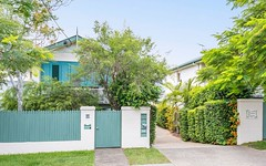 37 Hollingsworth Crescent, Callala Bay NSW