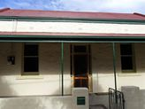 43 Argent Street, Broken Hill NSW