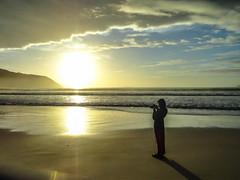 Brazil_27_01_2018_041 (Nekrasoff Oskar) Tags: atlanticocean atlantica brazil brazil2018 florianopolis floripa santacatarina aurora beach clouds dawn dawning heaven ocean sky storm florianopolispantanodosul