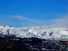 Παναχαικο ορος DSC01999 (omirou56) Tags: 43ratio sonydschx60v συννεφα ουρανοσ παναχαικοοροσ χιονια πελοποννησοσ ελλαδα mountain peloponnisos peloponisos peloponnese greece sky clouds snow psp