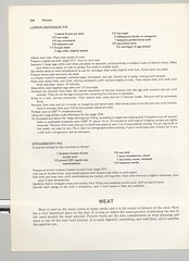 scan0581a (Eudaemonius) Tags: sb0766 so you are ready to cook fourth edition 1974 20181204 eudaemonius bluemarblebounty cooking cookbook book recipe recipes vintage