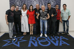 "Cuiabá - 28/11/2018 • <a style=""font-size:0.8em;"" href=""http://www.flickr.com/photos/67159458@N06/32316302238/"" target=""_blank"">View on Flickr</a>"