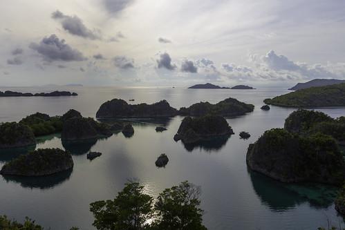 Indonesia-0874
