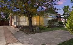 30 Coleman Street, Merrylands NSW