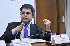 CDH - Comissão de Direitos Humanos e Legislação Participativa (Senado Federal) Tags: cdh audiênciapública redessociais disseminação informaçãofalsa ataque direitoshumanos thiagotavares brasília df brasil bra