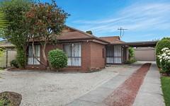 24 Garden Grove Drive, Mill Park VIC