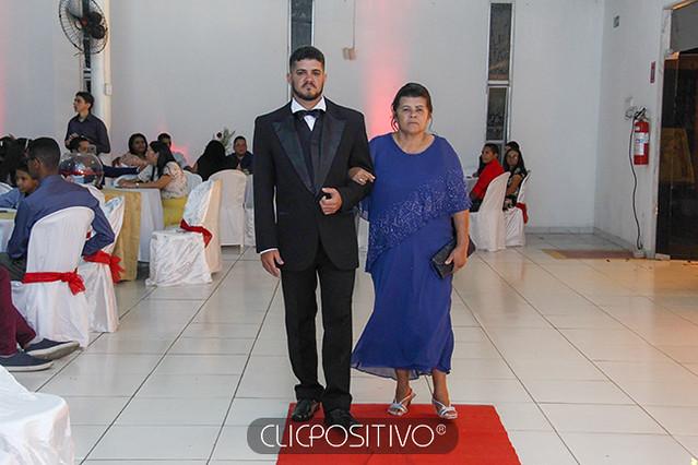 Taciana e Deivid (19)