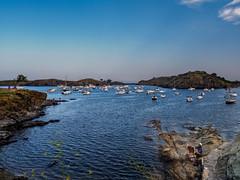 Publicada_Flickr93.jpg (wcíclope) Tags: cadaques marinas