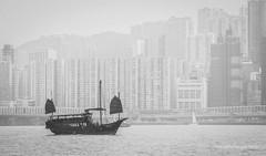 2018. Hong Kong. (Marisa y Angel) Tags: 2018 hongkong tsimshatsui china tsimshatsuieastpromenade chine cina prc peoplesrepublicofchina tst volksrepublikchina xiānggǎng zhōngguó