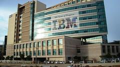 IBM recrute 6 Profils en Informatique (Casablanca) (dreamjobma) Tags: 012019 a la une casablanca développeur ibm maroc emploi et recrutement informatique it ingénieurs recrute