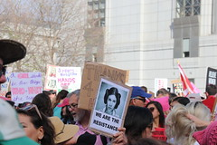 2019 Women's March SF (ladypictureshowSF) Tags: women womensmarch justice womensrights equality freedom antitrump trump wall pussy pussyhats grabherbythepussy nancy pelosi wecandoit mikepence impact impeach ruthbaderginsberg rally womensrally imwithher hillaryclinton putin rights equalrights humanrights gayrights bitch pinkpussy pinkpussyhats nastywoman sanfrancisco bayarea