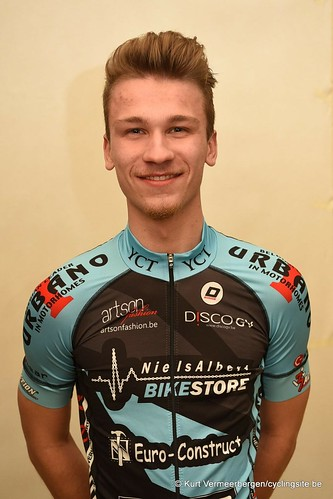 Young Cycling Talent (204)