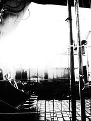 R0058552 (seba0815) Tags: ricohgrdiv monochrome blackwhite bw streetphotography sunlight overexposed urban seba0815