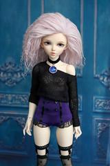 IMG_9244-1 (Elena_art) Tags: msd minifee mod chloe custom fairyland pastelgoth bjd etsy