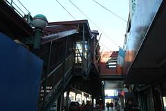 IMG_3893 (GojiMet86) Tags: mta bmt nyc new york city subway train astoria ditmars blvd