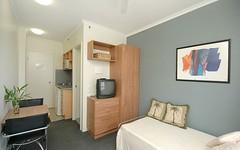 127/ 1a Stockton Street, Morisset NSW
