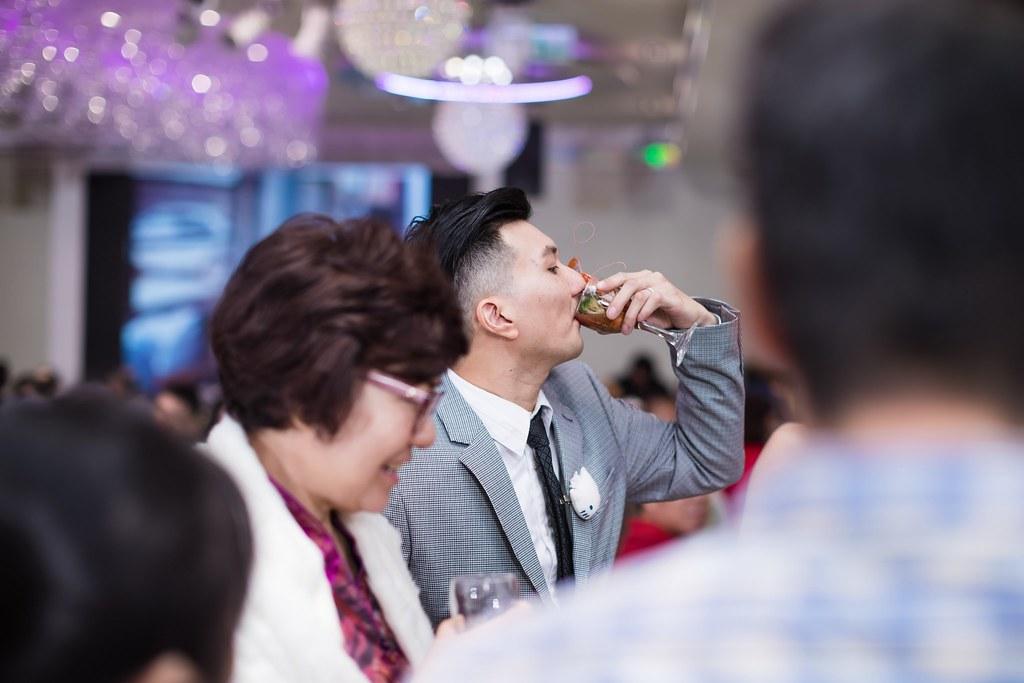 富瑋&綺雯、婚禮_0723