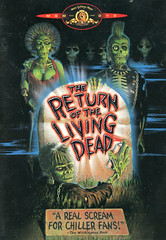 The-Return-of-the-Living-Dead1b (Count_Strad) Tags: drama scifi action horror western coverart cover art movies movie dvd