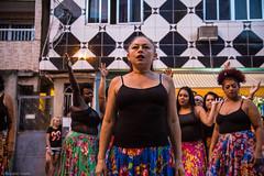 2 anos de Casa das Mulheres da Maré © Douglas Lopes  (5)