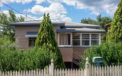 213 Galston Road, Hornsby Heights NSW