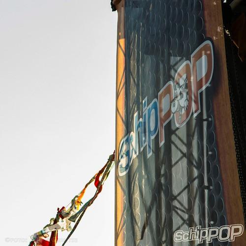 Schippop 43982389800_d472ddb27a  Schippop | Het leukste festival in de polder