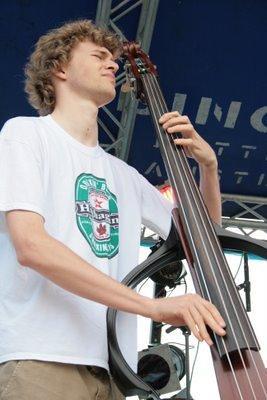Schippop 2007 (26)