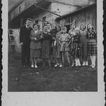 Archiv R676 Photo Hofmeister, Sonneberg, 1950er thumbnail