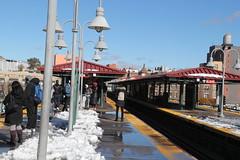 IMG_2656 (GojiMet86) Tags: mta irt nyc new york city subway train burnside avenue