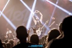 zv_jesen_tour_babylon-38