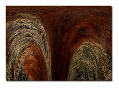 Creart B7 G15 Rz Dg1 Rz Lum Bd Rd1 IMG_7278 (thierrybarre) Tags: geyser eau abstract minimalisme graphique couleurs courbes cute mood