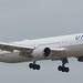 United Boeing 767 -400ER N67058 DSC_0897 (1)