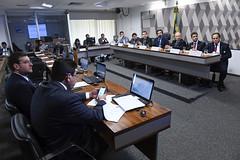 CRA - Comissão de Agricultura e Reforma Agrária (Senado Federal) Tags: cra audiênciapública produção etanoldemilho centrooeste marcelomeloramalhomoreira pietroadamosampaiomendes marlonarraesjardimleal senadorvaldirrauppmdbro josémariadosanjos adrianosanthiagooliveira rogérionascimentodeavellarfonseca brasília df brasil bra