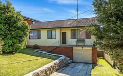 16 Beverley Avenue, Unanderra NSW
